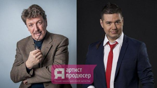 Долгожданное интервью с Сергеем Князевым.В гостях у основателя бизне