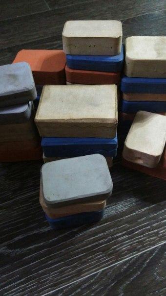 Распродажа резины( кольца, браслеты,кресты, подвески)