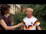 Heimat 3 - 2 Die Weltmeister (Edgar Reitz)