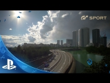 Gran Turismo Sport | Бета-тест