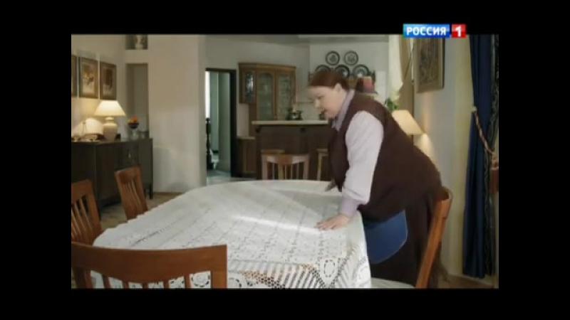 06.Королева бандитов-2(2015)