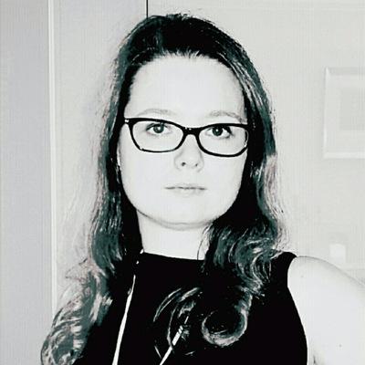Мария Малек