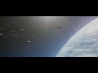 Стартрек_ Бесконечность - Русский Трейлер (2016)