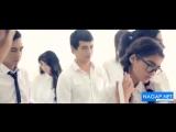 Doniyor Bekturdiyev Qopqoro - Дониёр Бектудиев Копкоро - YouTube