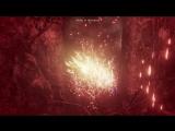 Первые 8 минут геймплея Agony!  (Gamescom 2016)