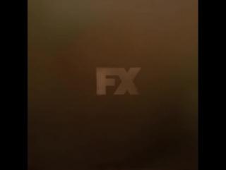 Тизер к шестому сезону Американской истории ужасов