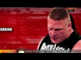 [WWE QTV] WWE.Cамці-Савців.Weekly.Show.Superstars.QTV./Шоу.Суперзвездu.QTV.(27.05.2012, RUS)