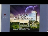 To My Dream - S3RL feat Sara