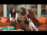 Молодежь   Пробуддись   НЛО TV