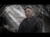 Узбекский ЖИН