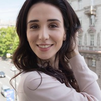 Галина Минигалина