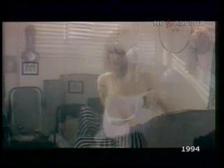 """красотка Кристина Орбакайте - """"Горькое похмелье"""" сверкнула голую грудь.-не секс , не порно ,не эротика-"""