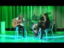 Борисова Анастасия - Trillier дуэт