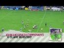 Allianz League Super Scores Hurling Round 3