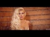 Лучшие видео-ПРЕМЬЕРА! Златаслава - 100 Пудов