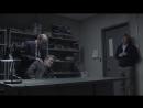 Родина Homeland 6 сезон 11 серия Отрывок 2 HD
