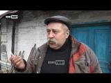 Житель прифронтового поселка ДНР о карательных обстрелах ВСУ