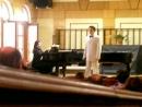 """АЛЕКСЕЙ ТРОФИМОВ. Ария Дон Жуана из оперы """"Дон Жуан"""" В. А. Моцарт."""