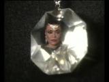 EARTHA KITT - Where Is My Man (1983)