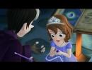 София Прекрасная: История принцессы (2012) HD 1080p
