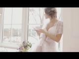 Красивое утро невесты, свадебный стилист-визажист СПб и ЛО, свадебное видео и фото, макияж и прически на заказ www.stylespb.pro.