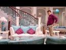 Малката булка - Епизод 1755 (12.08.2016) VBOX7