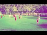 Эдуард Бей [FK Dinamo]