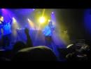 Фаст Альберто ОУ74 ft. АноХа - Карт-бланш екб 18.05.17