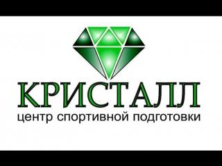 bleix_aleksandra_2006_hoop_kristall_02.04.2017