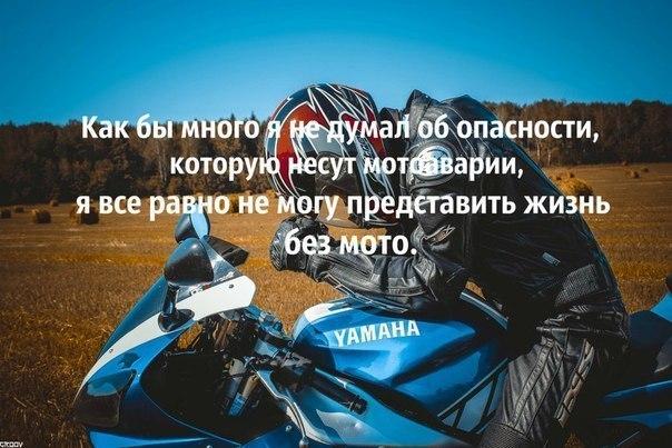 Фото №440794632 со страницы Игоря Шистерова