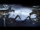 3вeздный дecaнт  2: Герой федерации (2004)