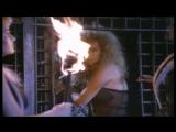 Judas Priest - Locked Inстраница