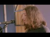 Валентин Стрыкало  92, Ускользает (Istok Live Sessions)