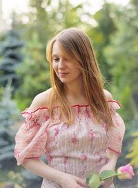 Маргарита Филимонова