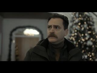Фарго / Fargo.3 сезон.6 серия.Промо (2017) [HD]