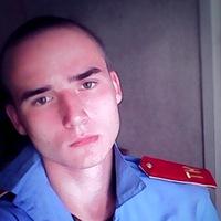 Евгений Шалаев
