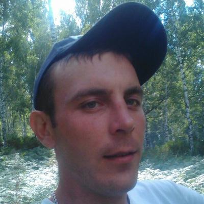 Диман Баннов