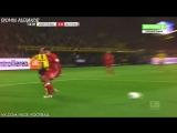 Один из важнейших голов Аубамеянга | ASEDIT | vk.com/nice_football