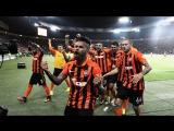 Топ-10 голов Шахтера на первом этапе Премьер-лиги– 2016/17