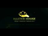 Отзыв от нашего клиента о проведенных работах  MasterHouse
