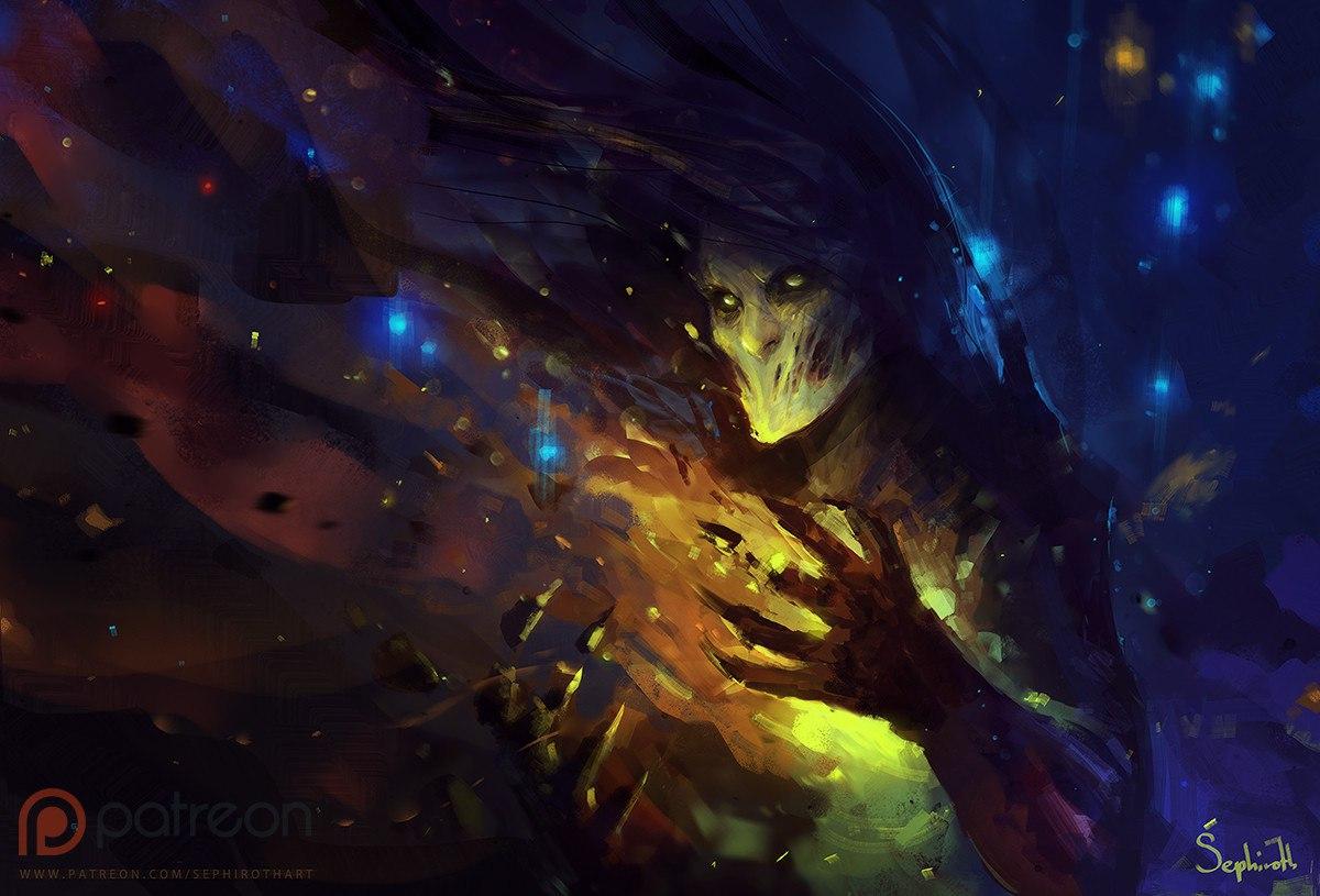 Звёздное небо и космос в картинках - Страница 6 0rsJwSTI-Pk