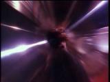 01 - Vader - Dark Age (1992)