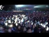 ФСГ Choco  AMBER X LUNA(fx) - Heartbeat (Feat. Ferry Corsten, Kago Pengchi) ukr.sub, укр.саб