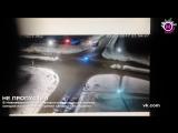 Подробности аварии в Нижневартовске