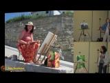 Светлана Еловенко. Красивые слайды для хорошего настроения