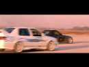The Fast and the Furious 2001 - S2000 vs Jetta (HD)