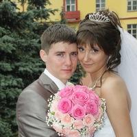 Наталия Гринцевич