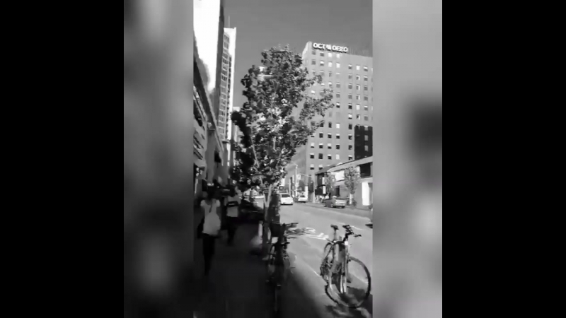 Kristen Hancher | Snapchat