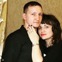 Елена Трач