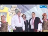 На Чернігівщині з'явився конкурент Сорочинському ярмарку
